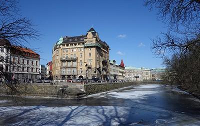 Göteborg_kanalis_130323