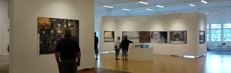 Lerinmuseet i Karlstad